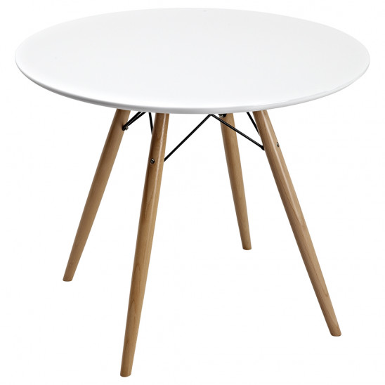DSW Table