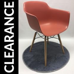 Avon Clearance