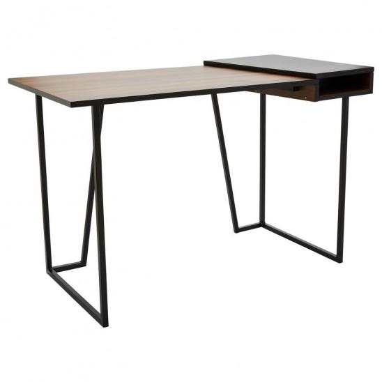 Desk Design Eclipse
