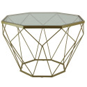 Outdoor Table Star