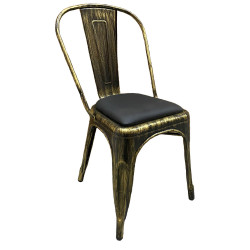 Pad for Bistro Chair