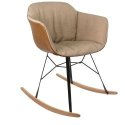 Avon Rocking Chair