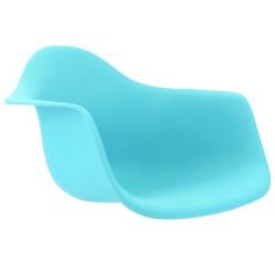 DAW Seat