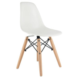 Kids dining chair DSW