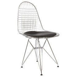 Eames Chair DKR