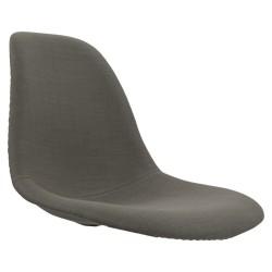 DSW Seat Fabric