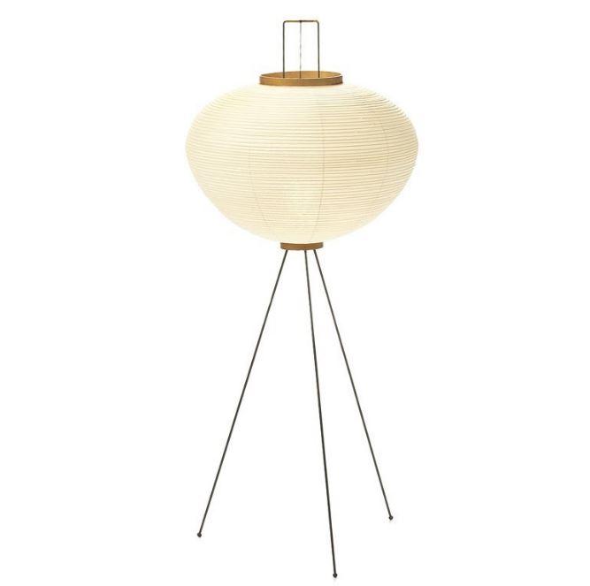 AKARI Lamp