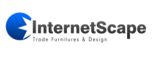 Internetscape Ltd