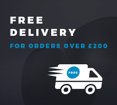 Free Delivery On Chairs Over £200