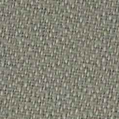 Grey Middle Fabric