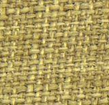 Olive Fabric Cushion