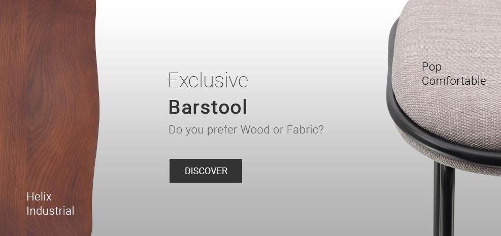 Barstool